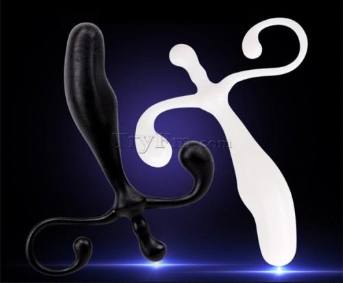 tryfm.com.prostate.massage.jpg