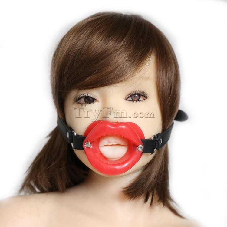 Tryfm-Mouthpiece-1.jpg