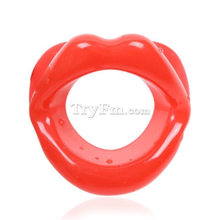 Tryfm-Mouthpiece-4.jpg