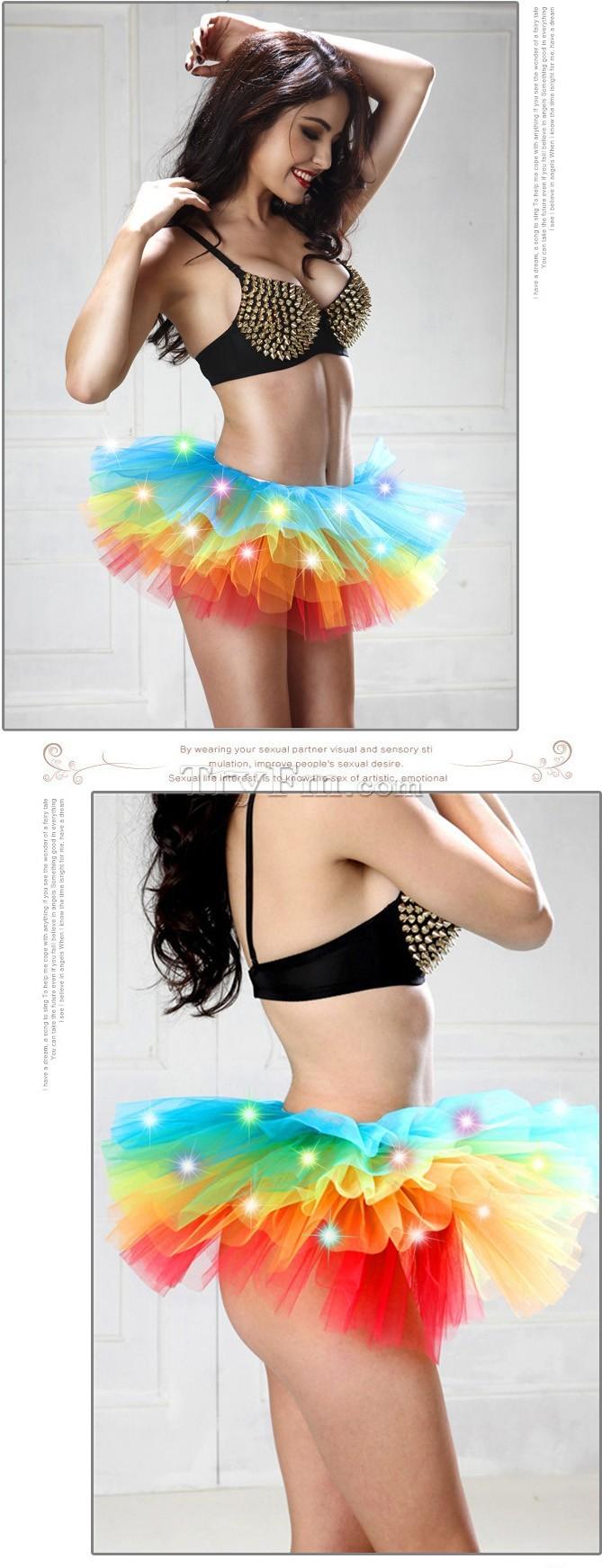 tutu-dress-2.jpg