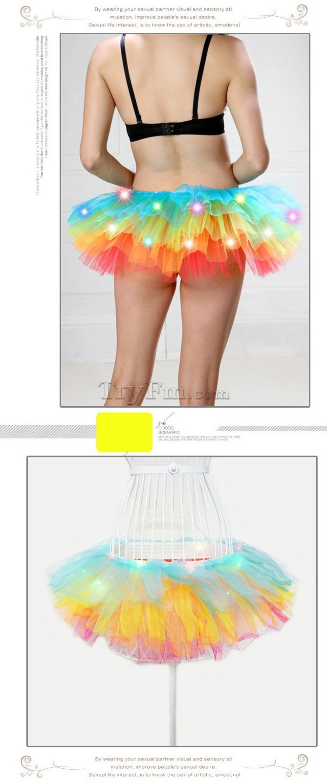 tutu-dress-3.jpg