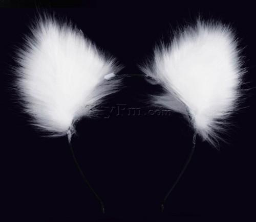 1-furry-cat-ear-headwear.jpg