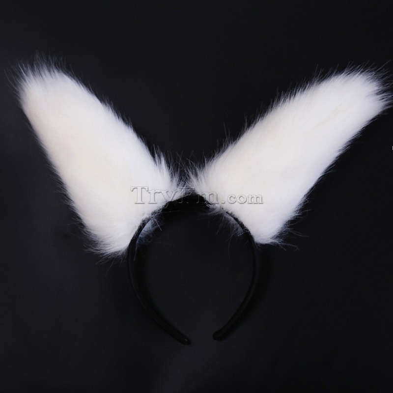 1-furry-cat-ear-headwear-2.jpg