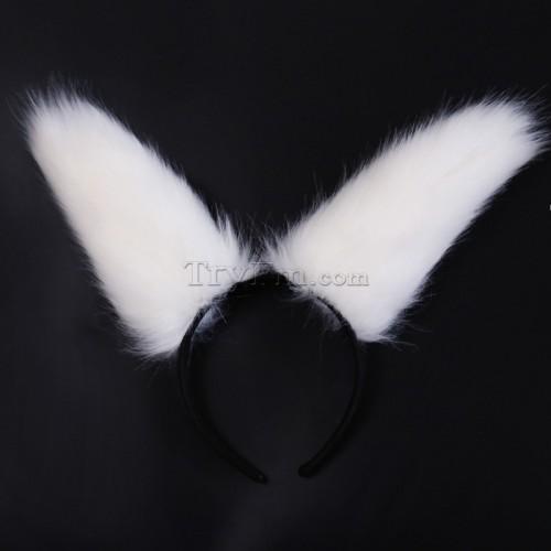 1-furry-cat-ear-headwear-2.jpg