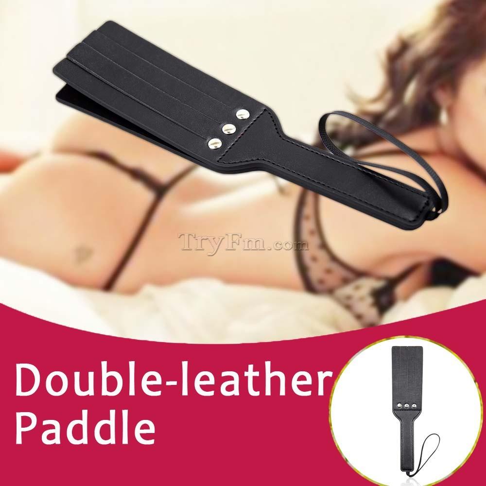 12-Double-leather-Paddle-0abe90.jpg