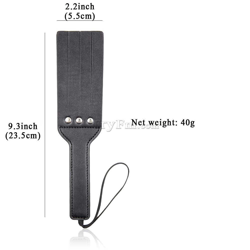 12-Double-leather-Paddle-421cd5.jpg