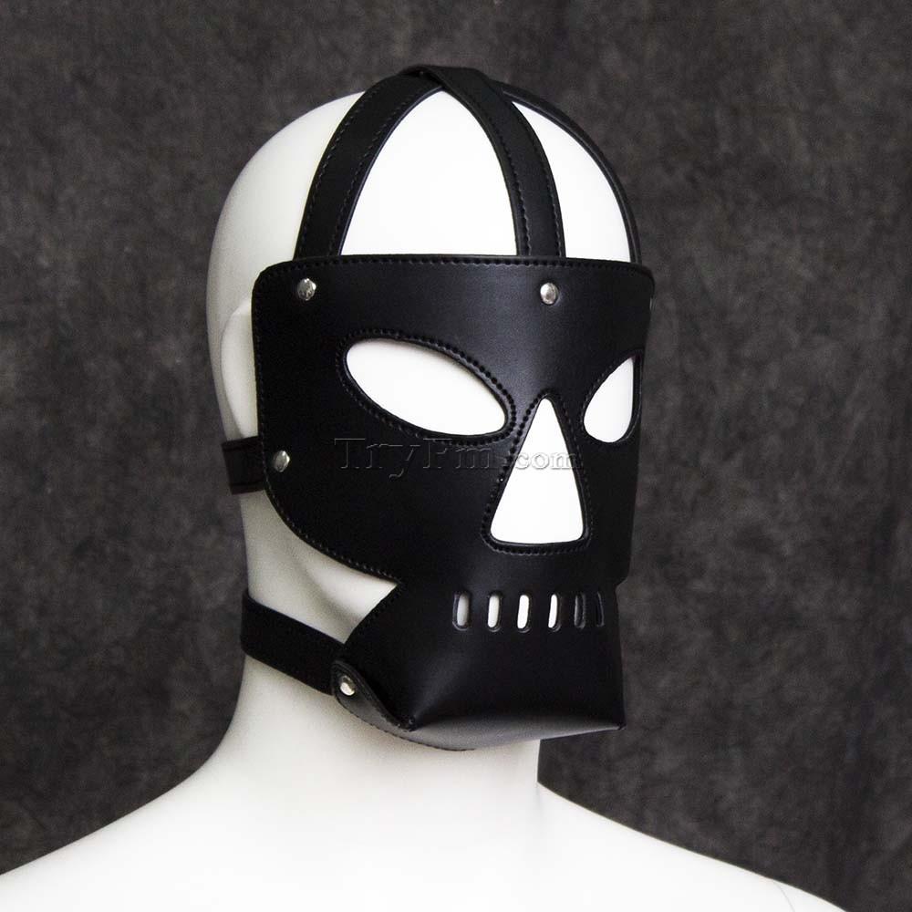 3-fetish-leather-hood-1.jpg
