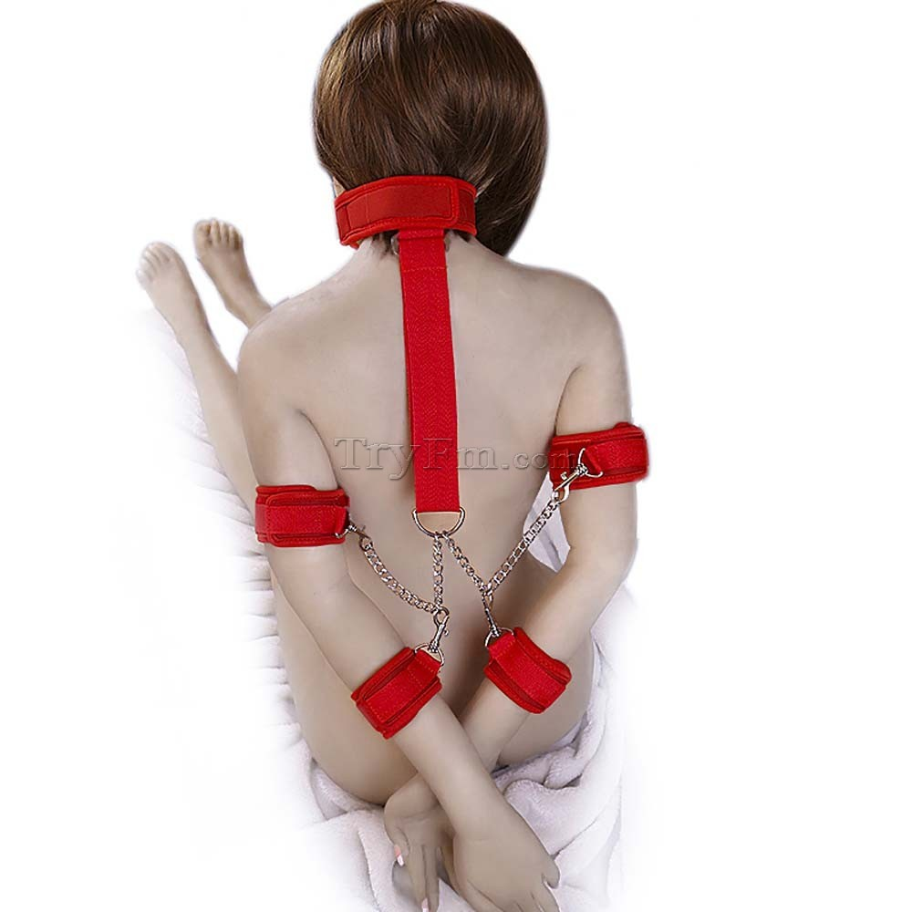 4-red-restraints-3.jpg