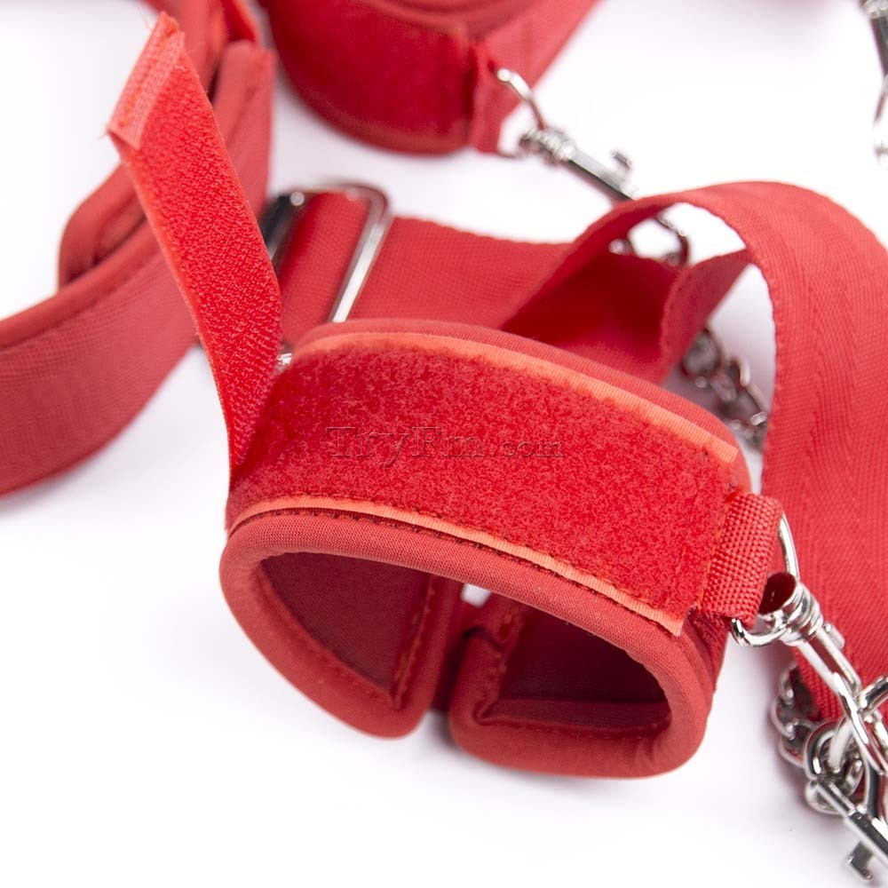4-red-restraints-7.jpg