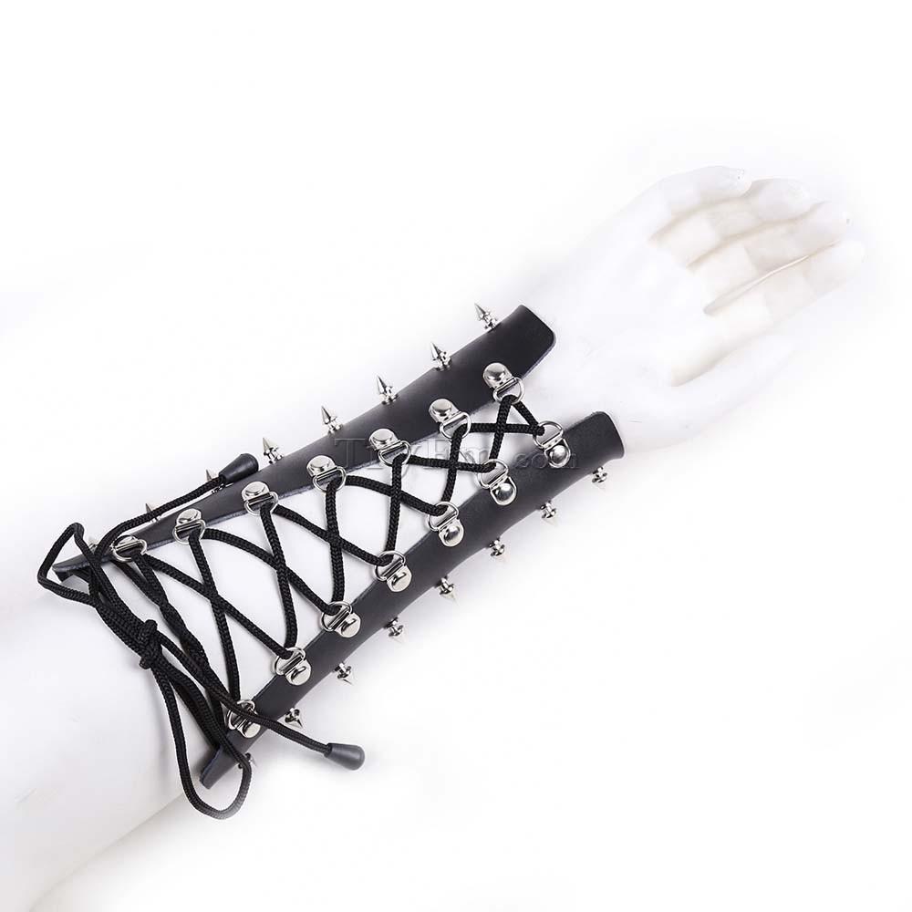 5-sharp-arm-sleeve-3.jpg