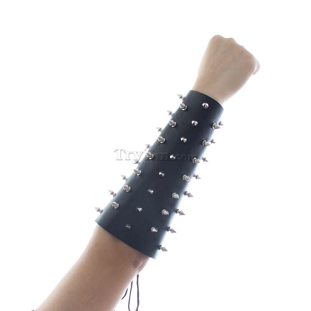 5-sharp-arm-sleeve.jpg