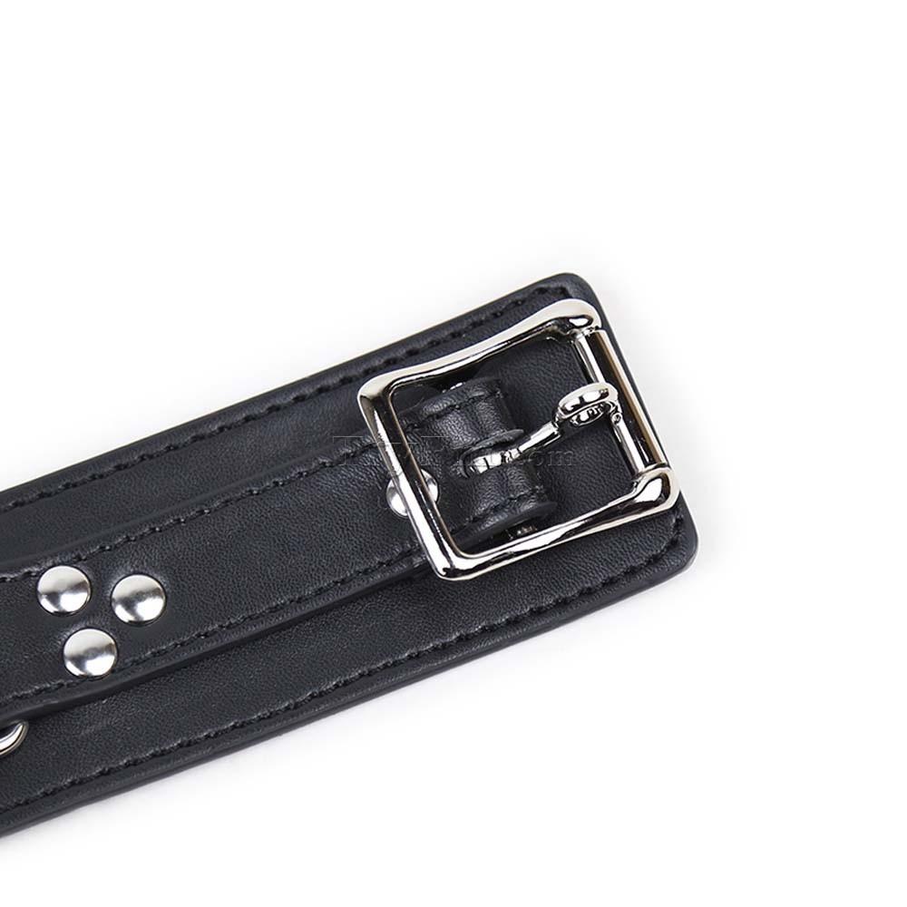 7-Linking-cuffs-11.jpg