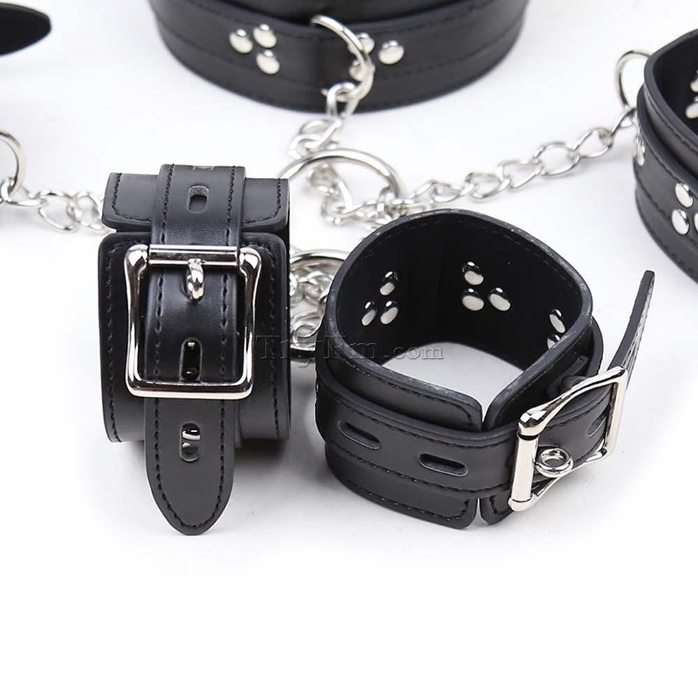 7-Linking-cuffs-14.jpg