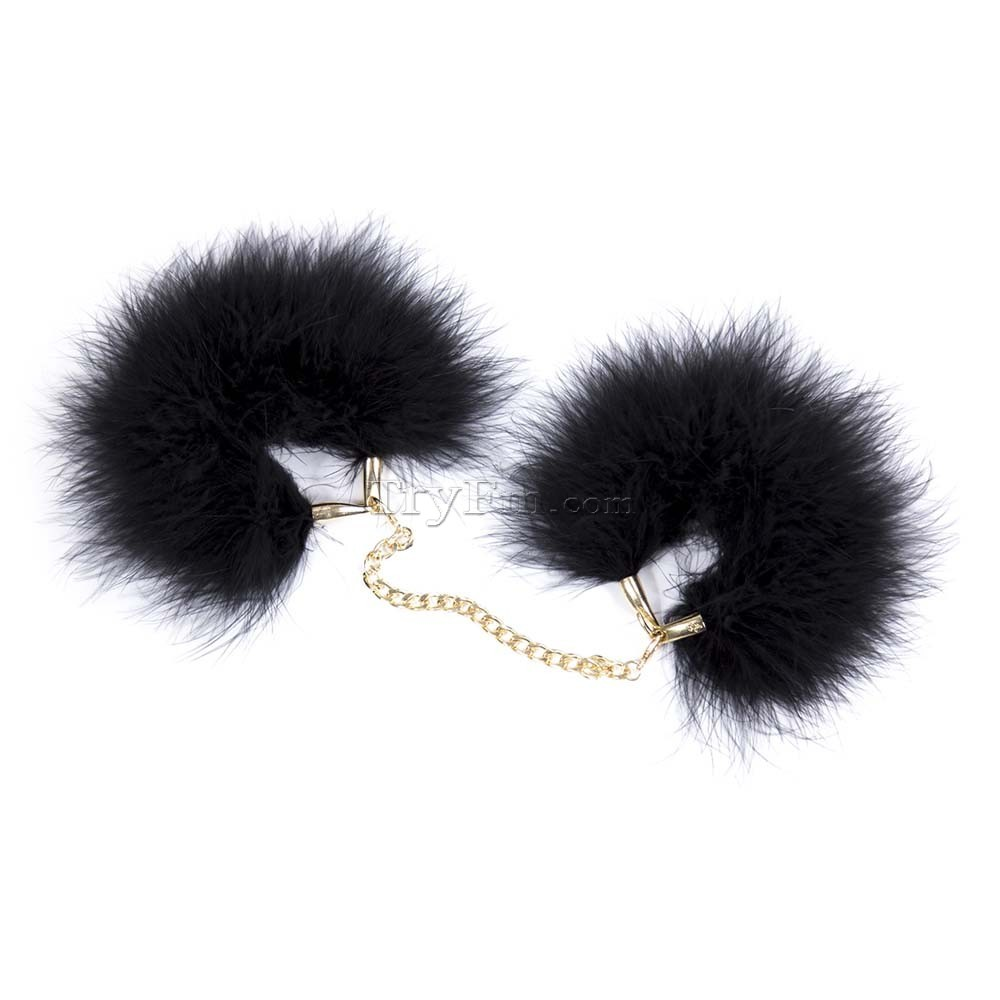 8-Black-furry-cuffs-2.jpg