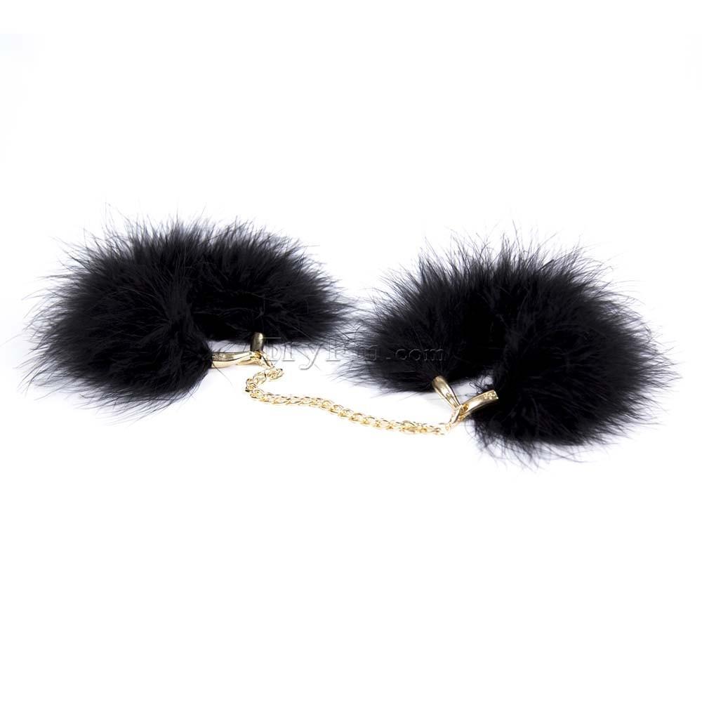8-Black-furry-cuffs-3.jpg