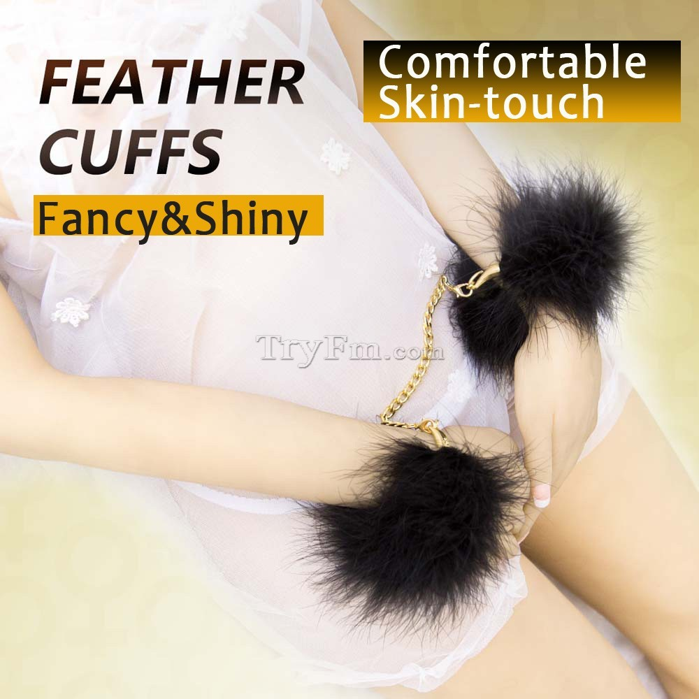 8-Black-furry-cuffs.jpg