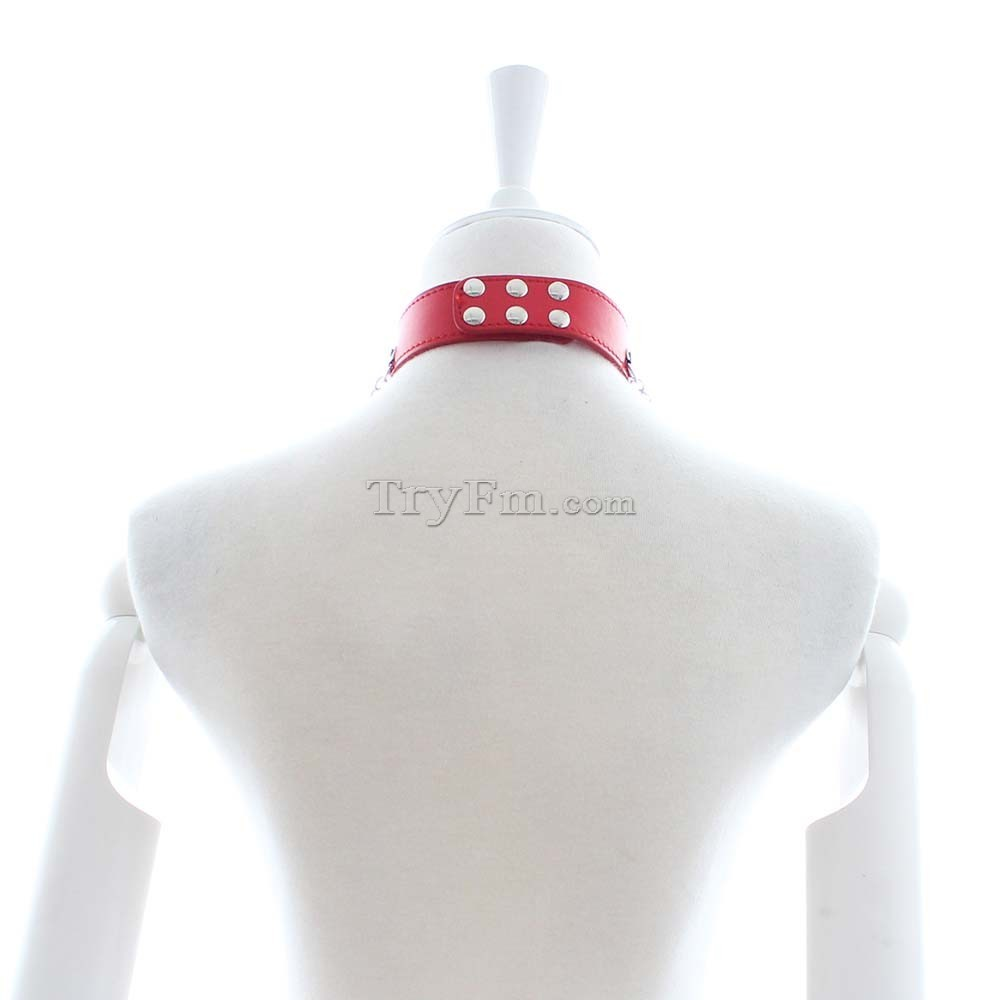 9-neck-collar-with-7-chains-9.jpg