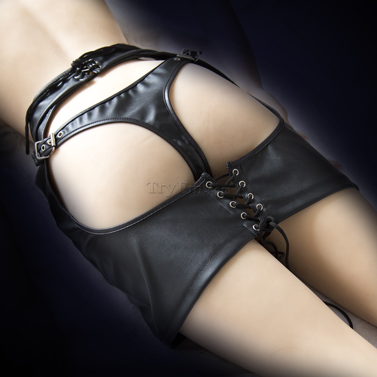 5-Crotchless-Panty-for-Housewives-4.jpg