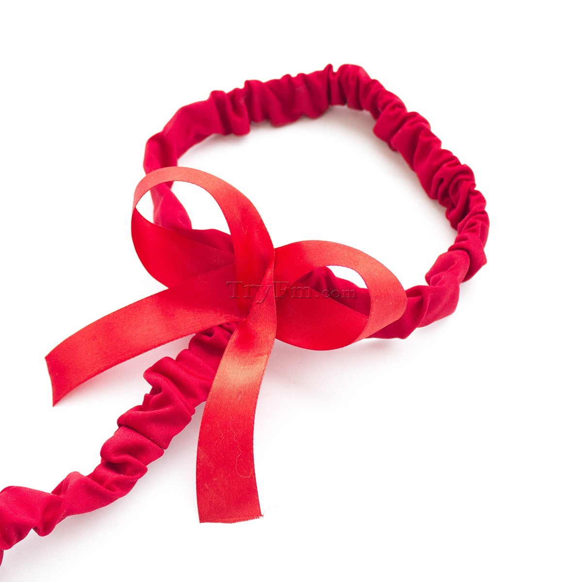 7-Temptation-Red-Rope-10.jpg