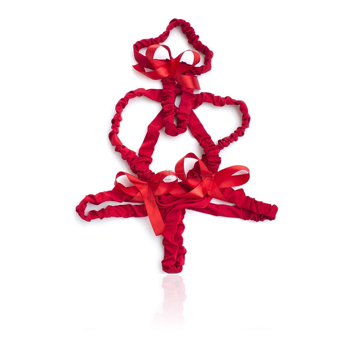 7-Temptation-Red-Rope-9.jpg