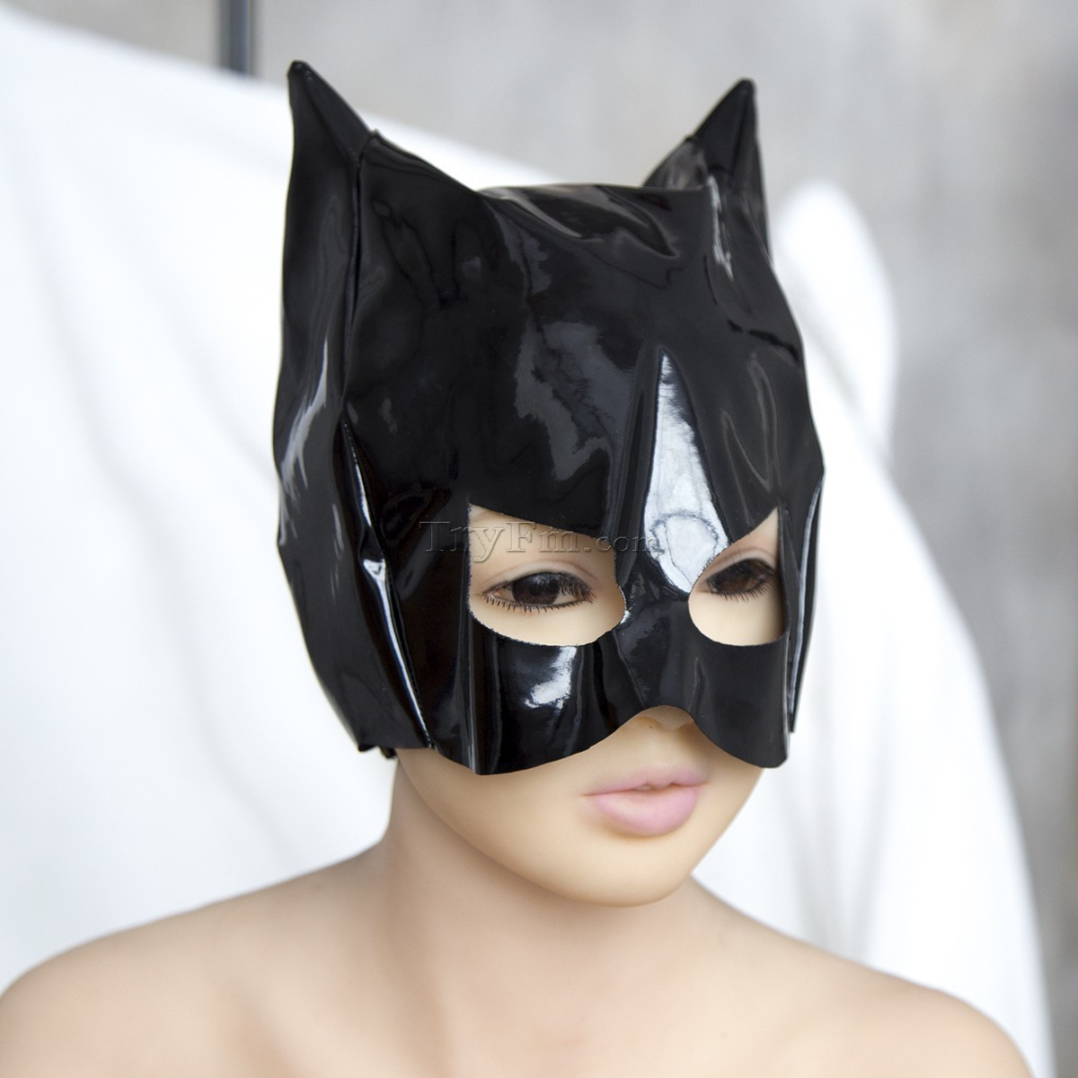 11-Sexy-Evil-Catwoman.jpg