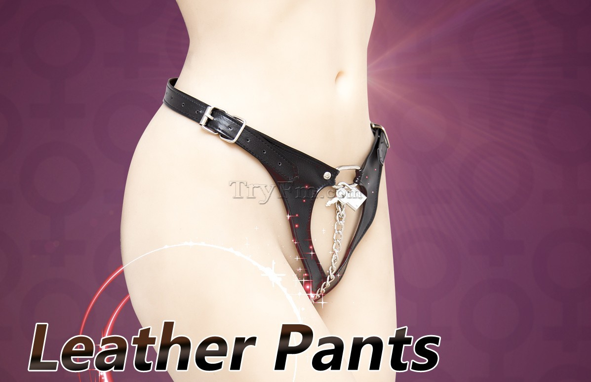 12-Sexy-Leather-Panty-with-open-front.jpg