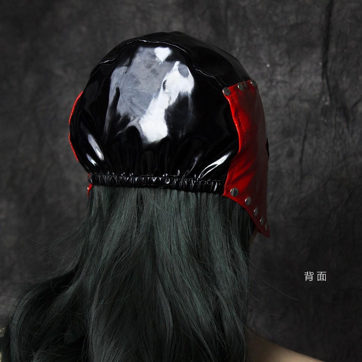13-Masked-Queen-Cap-3.jpg