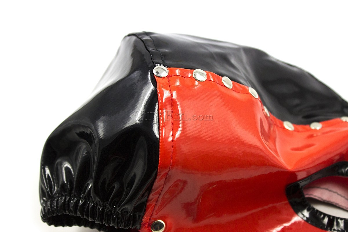 13-Masked-Queen-Cap-5.jpg