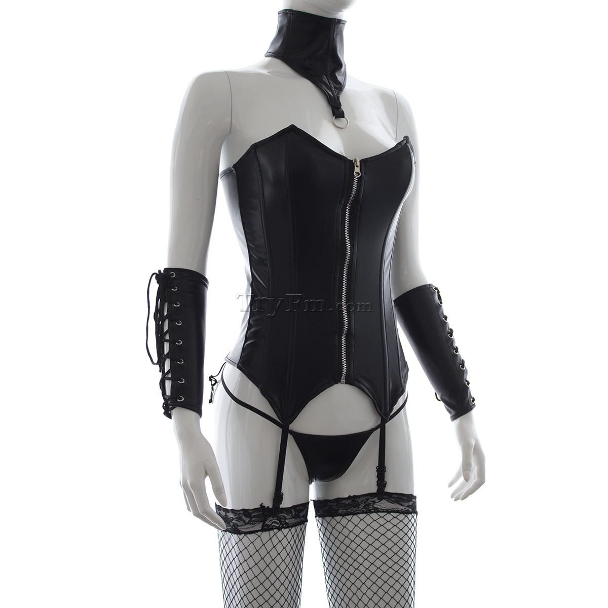 3-Wet-look-zip-corset-1.jpg