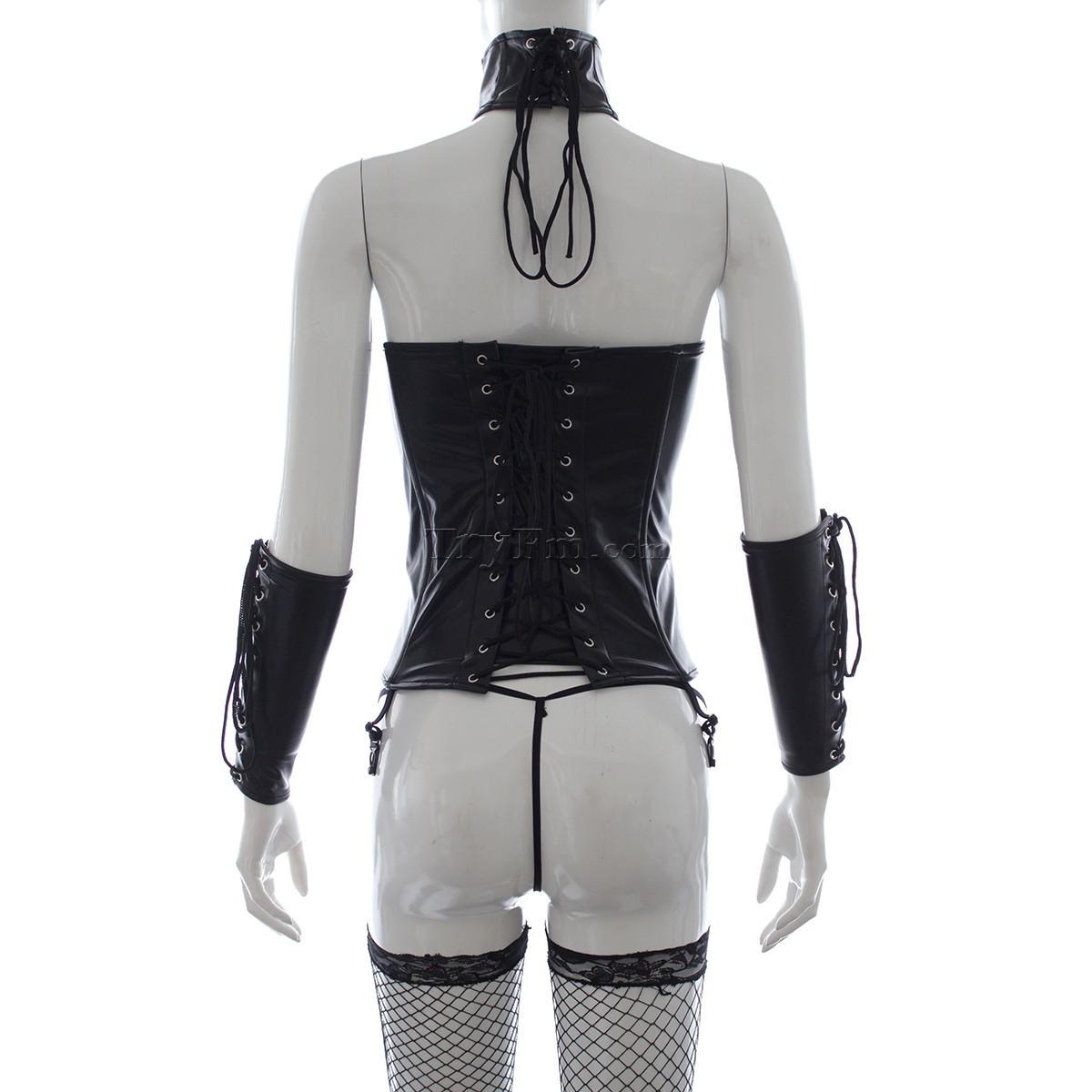3-Wet-look-zip-corset-3.jpg