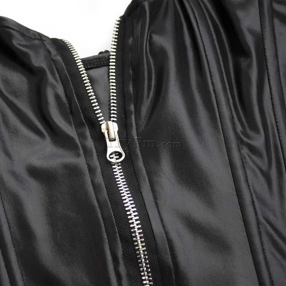 3-Wet-look-zip-corset-4.jpg