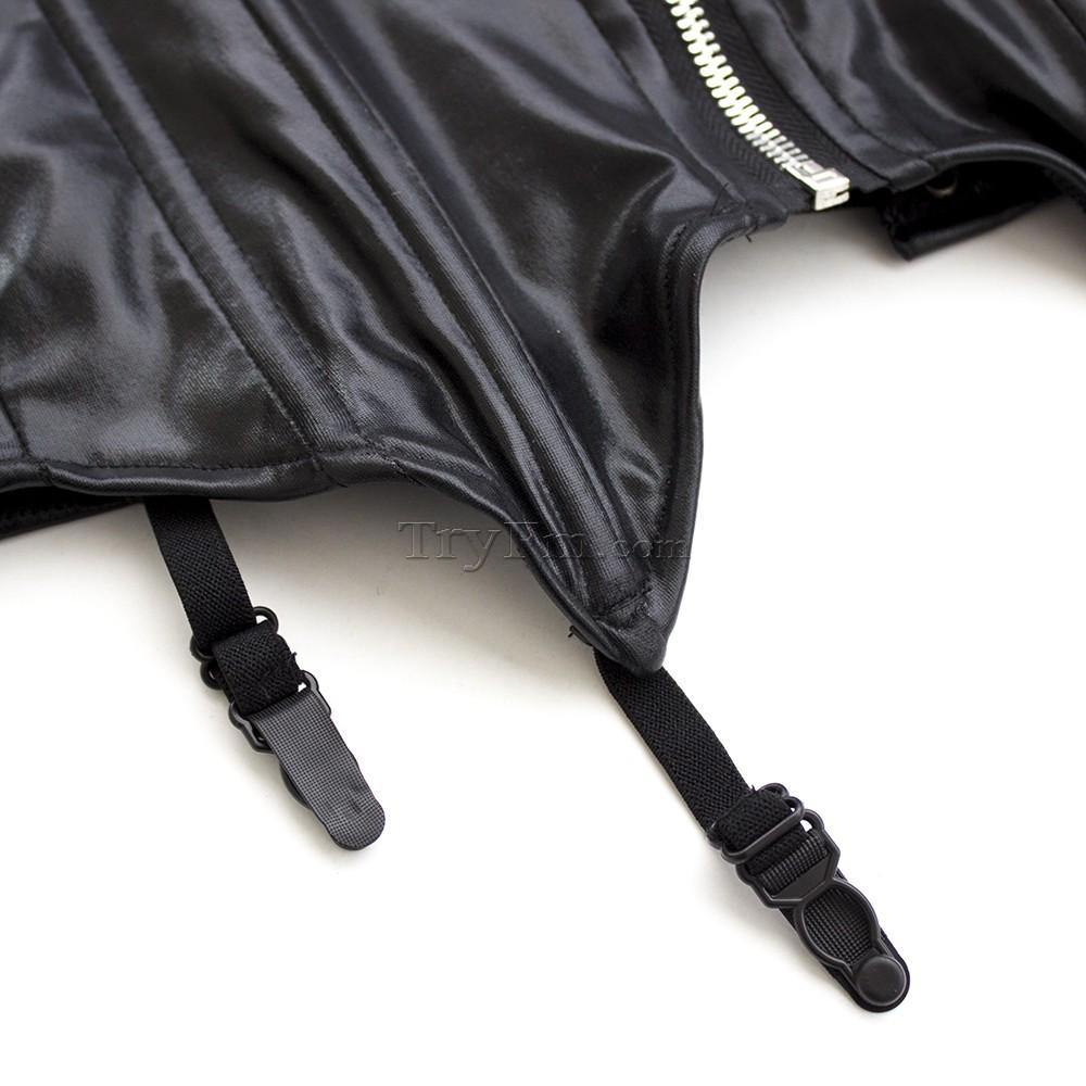 3-Wet-look-zip-corset-5.jpg
