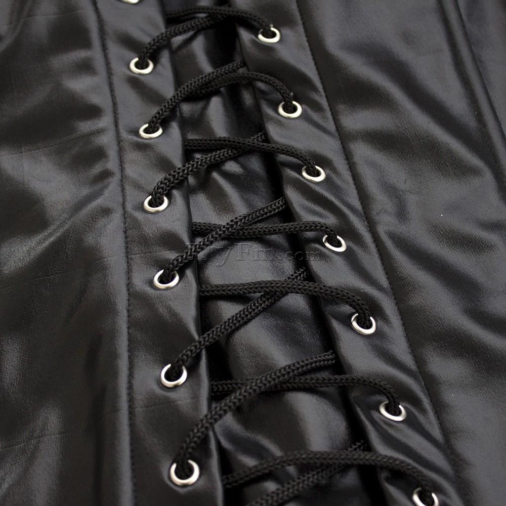 3-Wet-look-zip-corset-6.jpg