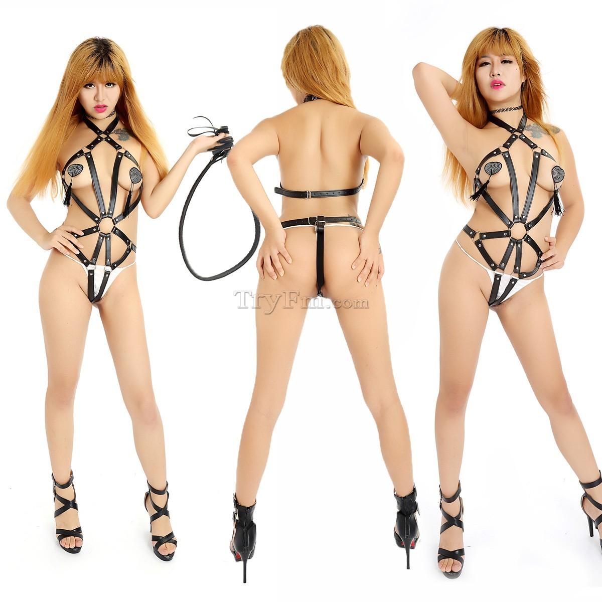 4-Leather-strap-rider-10.jpg