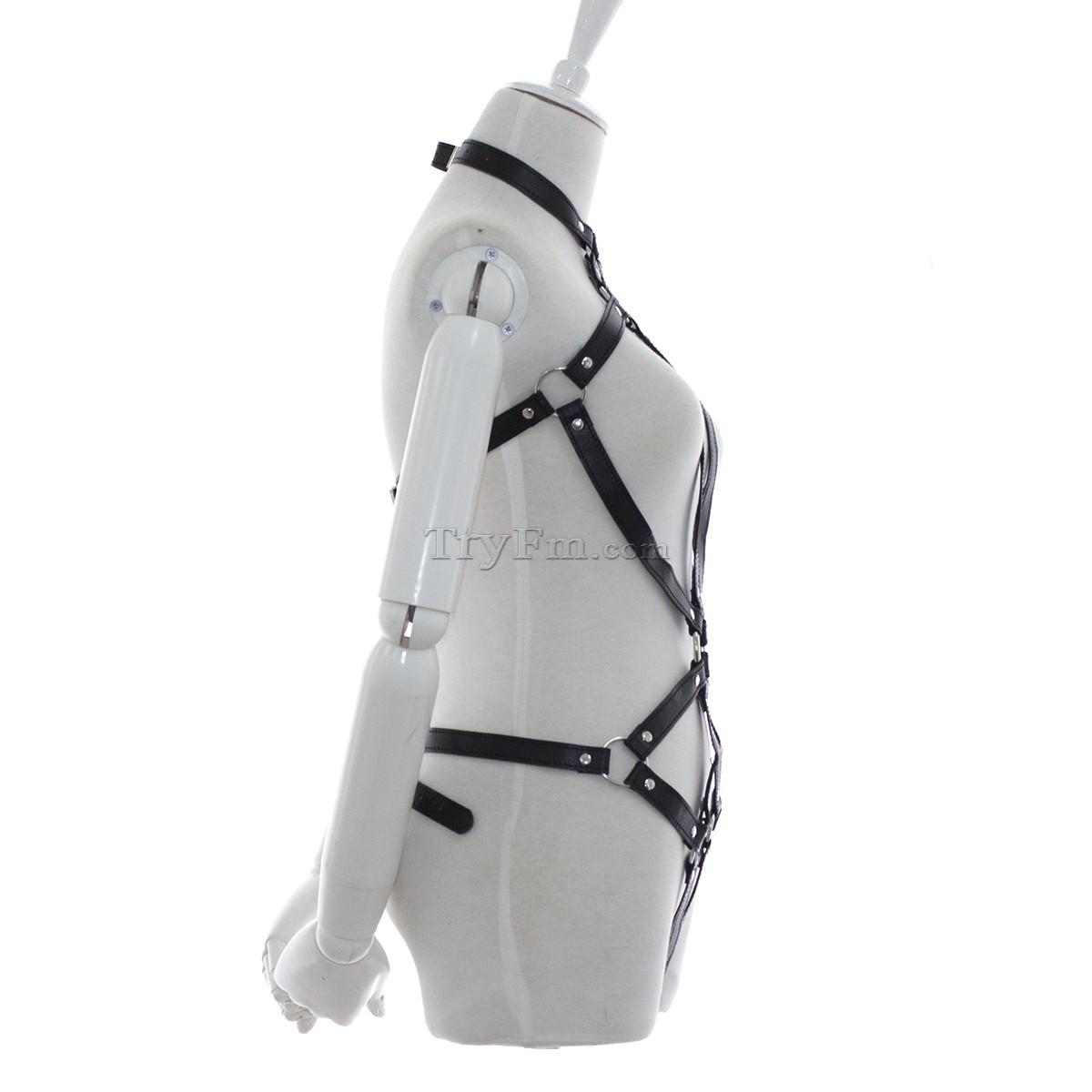 4-Leather-strap-rider-8.jpg