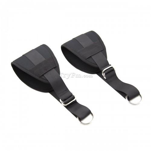 10-Thigh-Harness-with-Wrist-Cuffs15.jpg