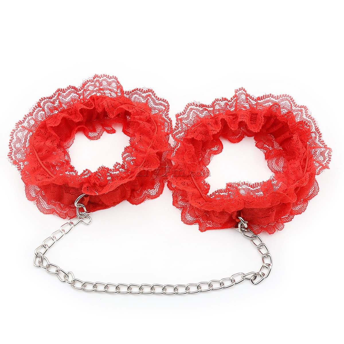 5-Red-Lace-Set10.jpg