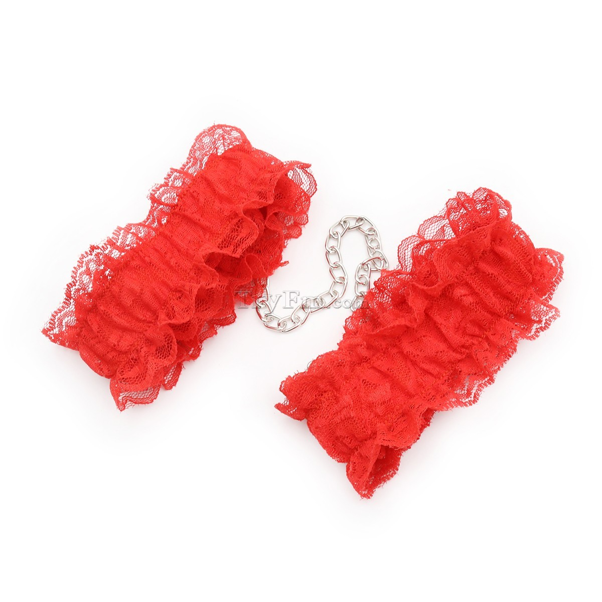 5-Red-Lace-Set11.jpg