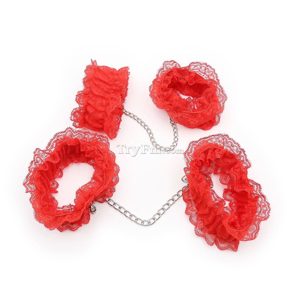 5-Red-Lace-Set16.jpg