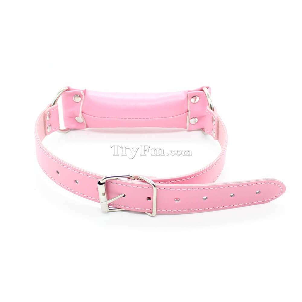 2-Padded-Pillow-Mouth-Gag-pink2.jpg