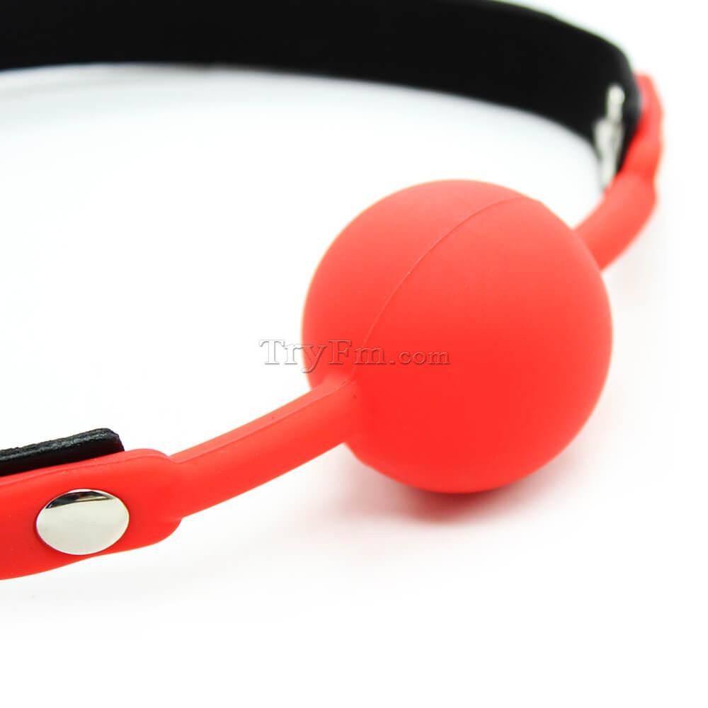 3-Silicone-Comfort-Ball-Gag-3.jpg