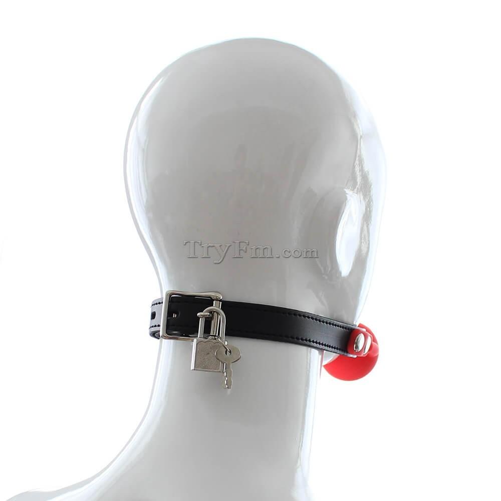 3-Silicone-Comfort-Ball-Gag-5.jpg