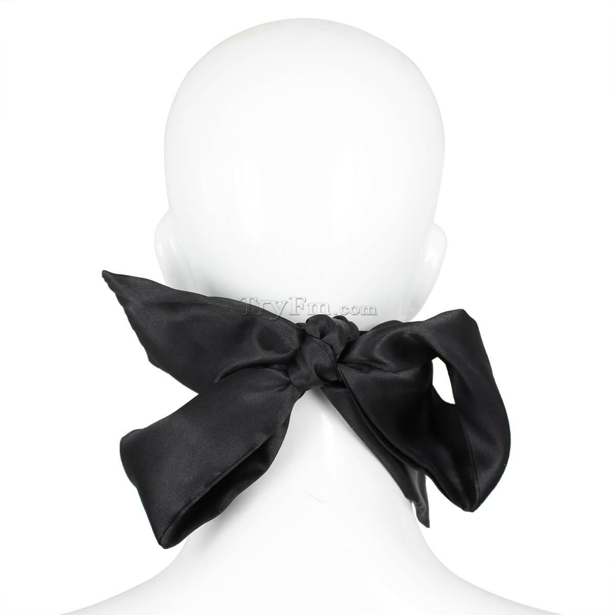 6-Black-Riband-Eyefold-Gag-6.jpg
