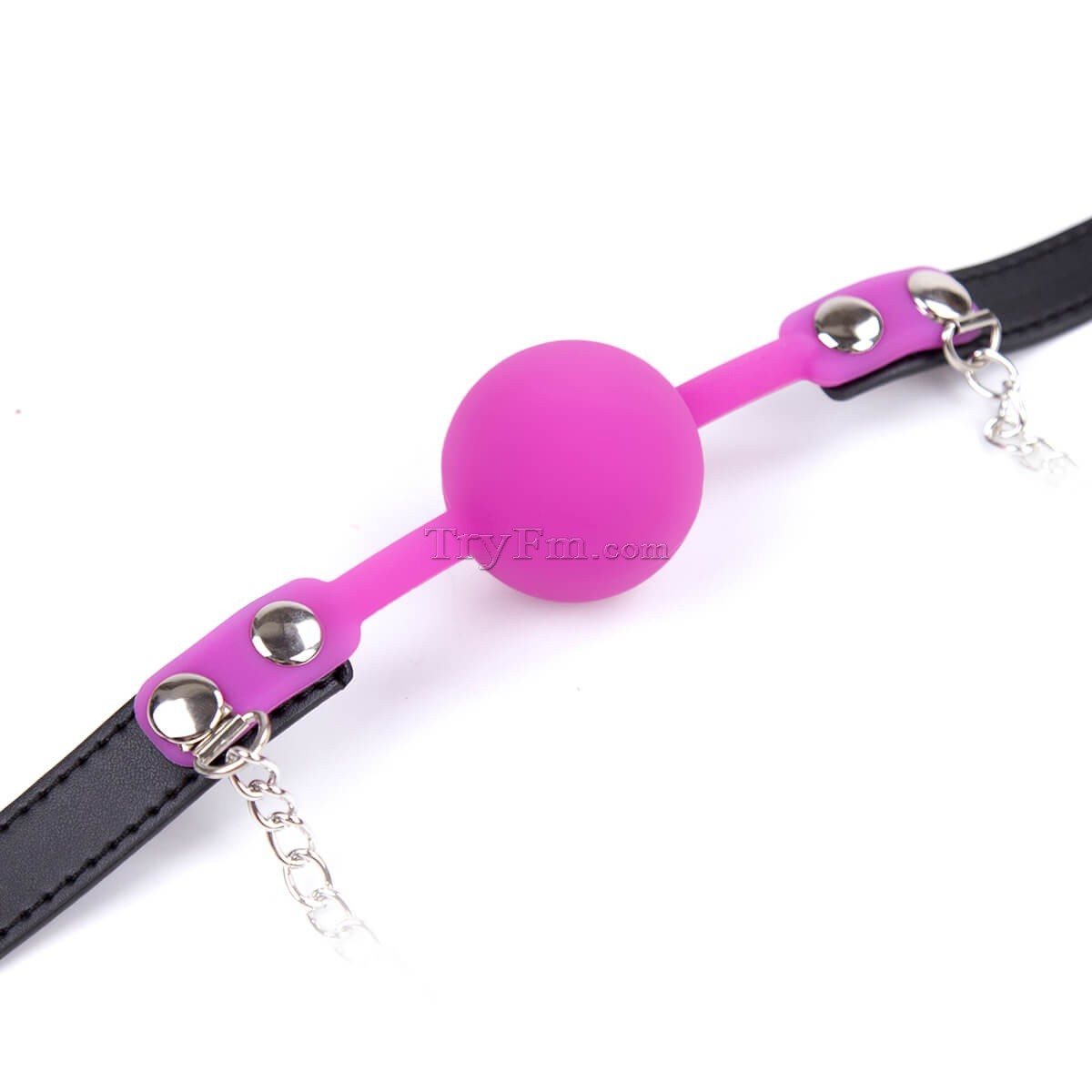 9-Ball-gag-with-nipple-clamp-4.jpg