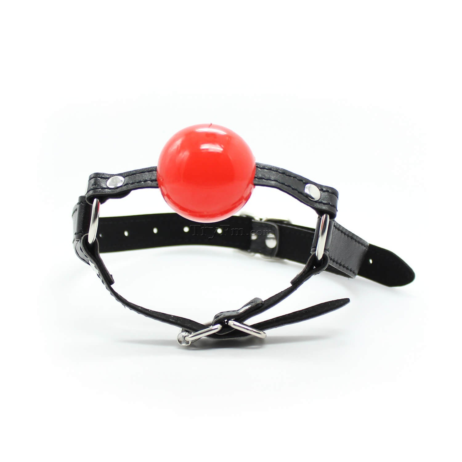11-Chin-Strap-Ball-Gag-RED-3.jpg