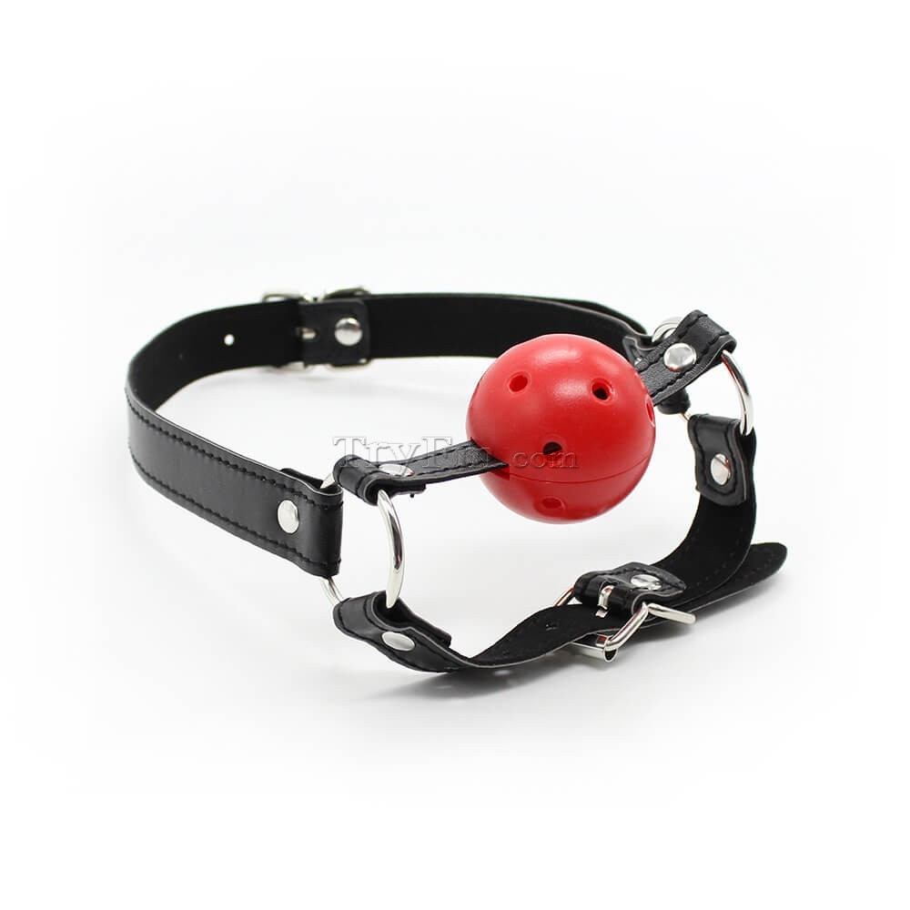 11-Chin-Strap-Ball-Gag-RED-ABS-1.jpg