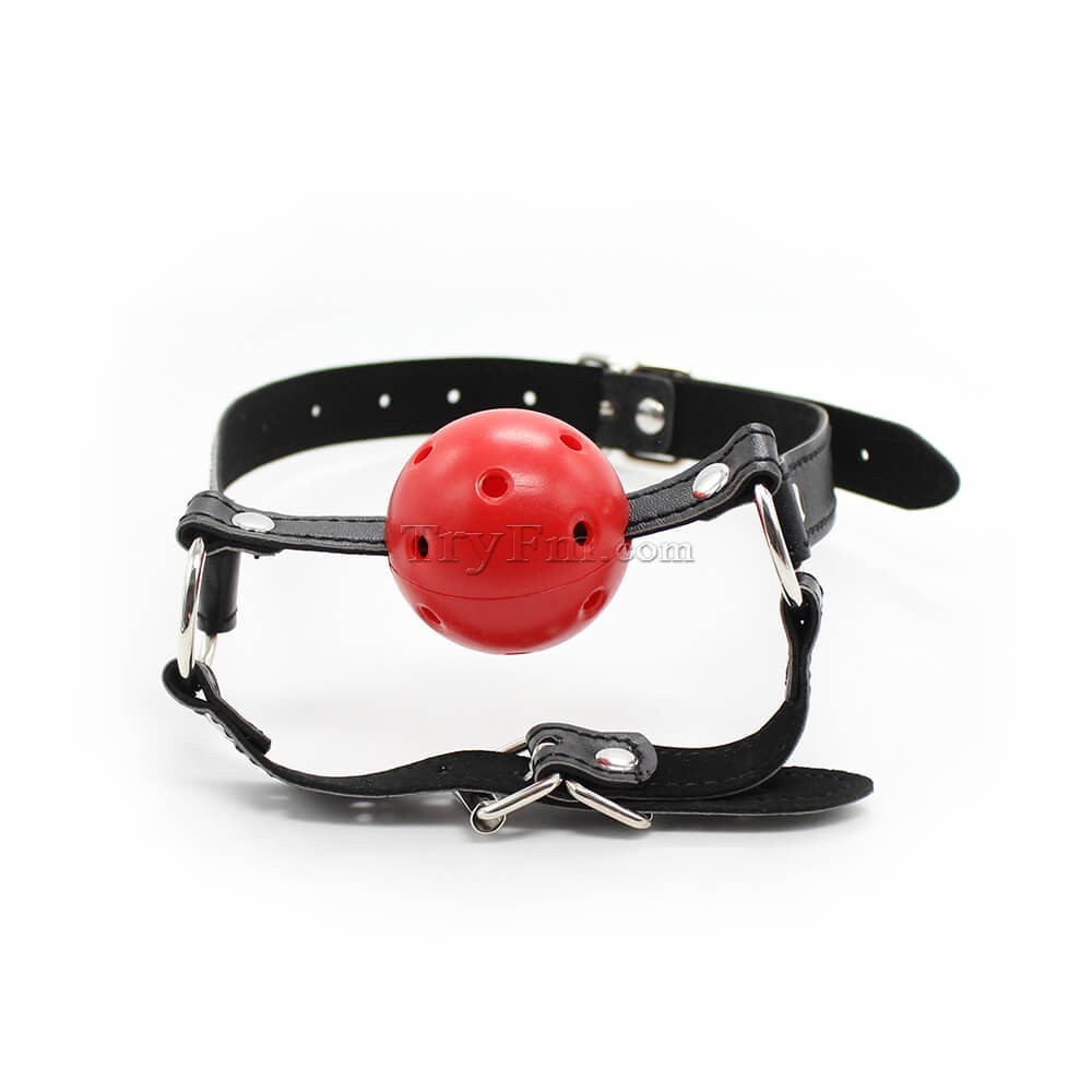 11-Chin-Strap-Ball-Gag-RED-ABS-2.jpg