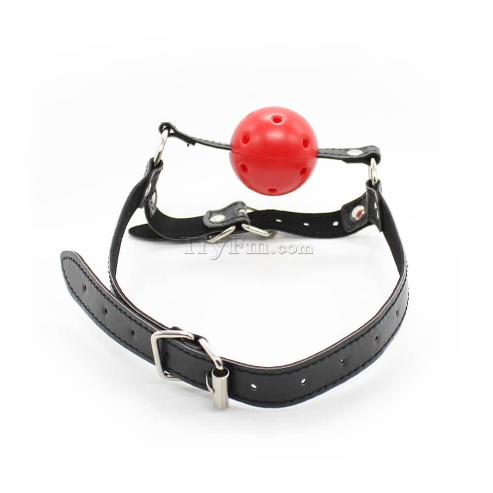 11-Chin-Strap-Ball-Gag-RED-ABS4.jpg