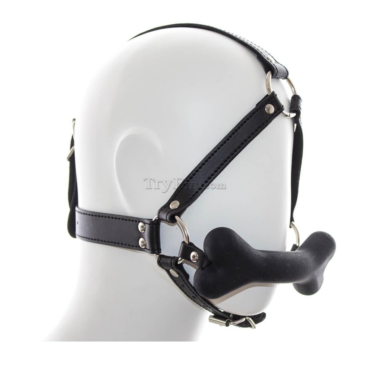 13-Hound-Bone-Gag-Head-Harness-black-2.jpg