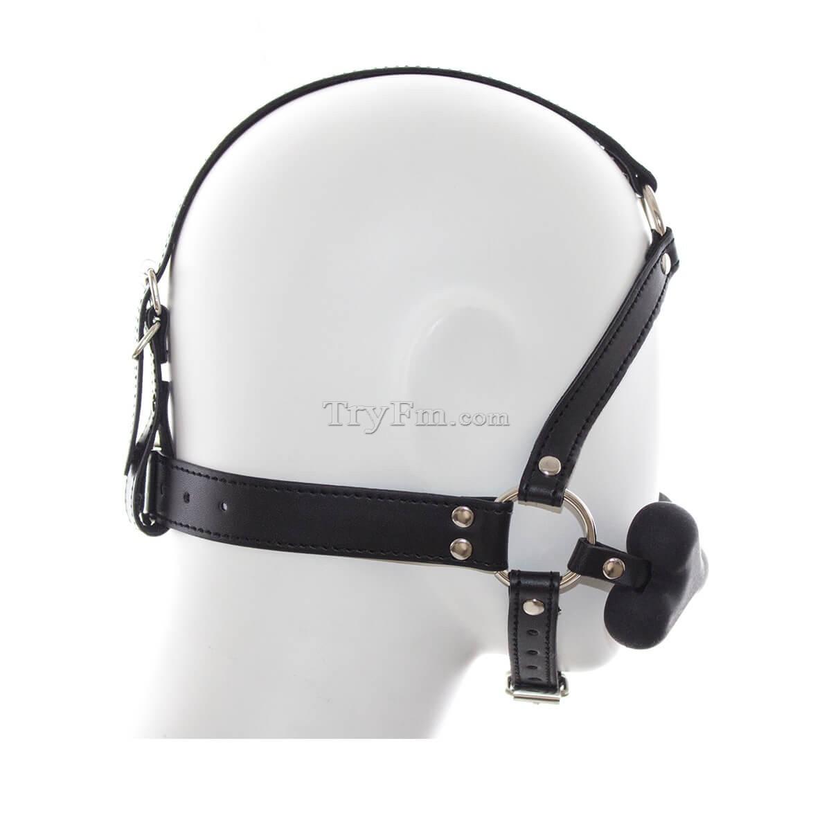 13-Hound-Bone-Gag-Head-Harness-black-3.jpg